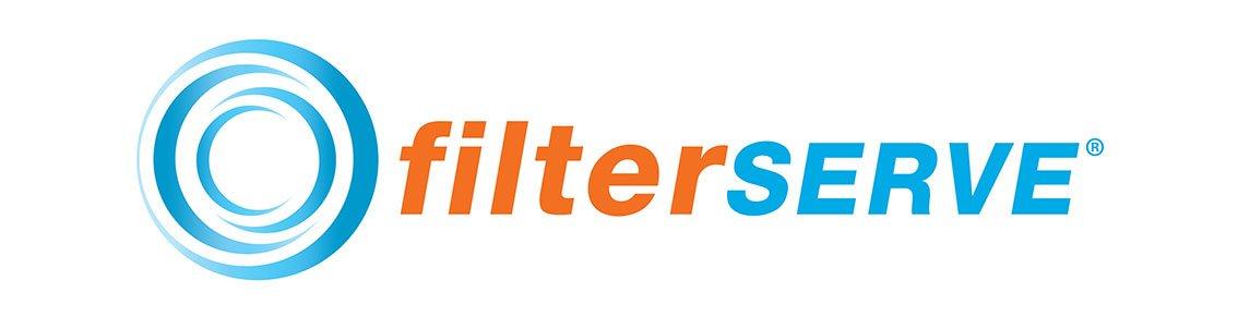 Filterserve